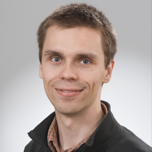 Marko Lamminsalo