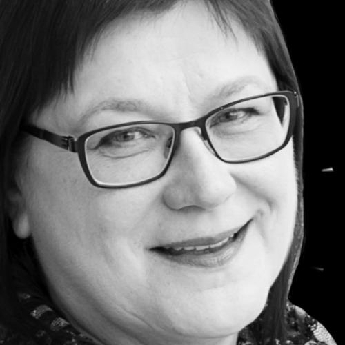 1. henkilön kuva Lea Tuomainen (lea.tuomainen@uef.fi)