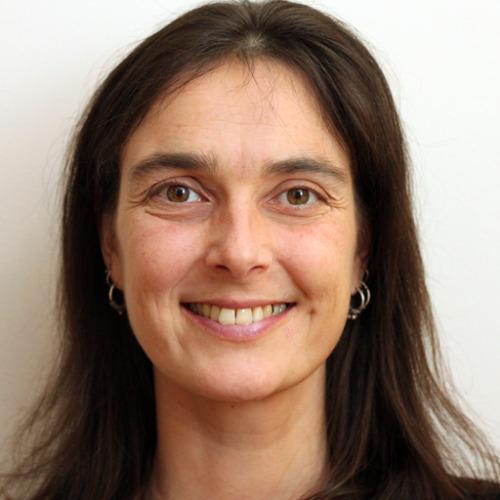 1. henkilön kuva Noora Vikman (noora.vikman@uef.fi)