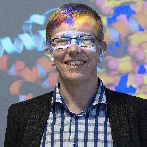 Antti Poso