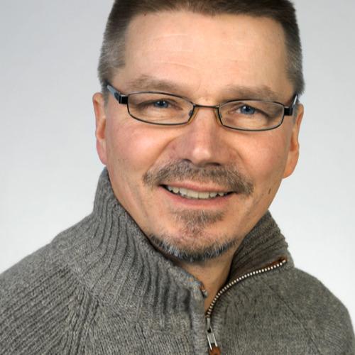 1. henkilön kuva Jukka Mäkisalo (jukka.makisalo@uef.fi)