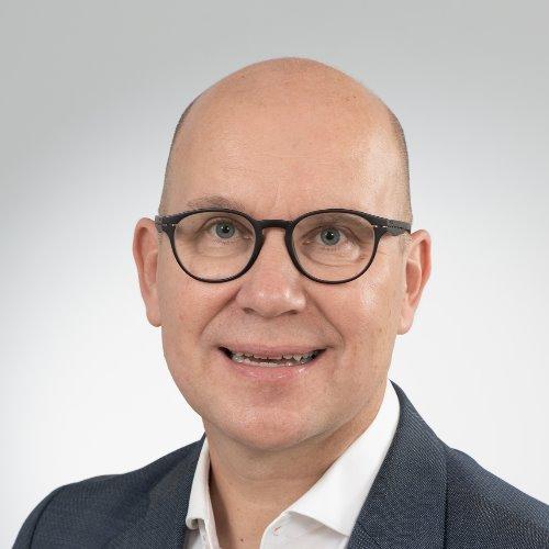 Lauri Kuosmanen