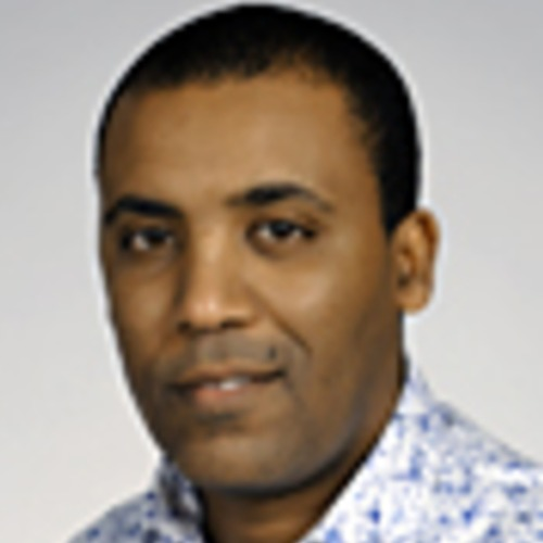 Abraham Woubie  Zewoudie´s  Profile image