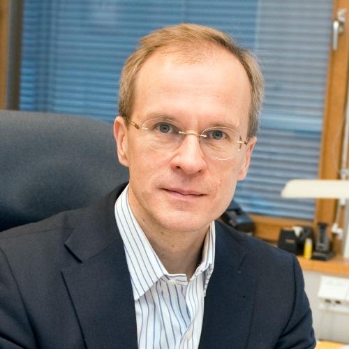 1. henkilön kuva Tapio Määttä (tapio.maatta@uef.fi)