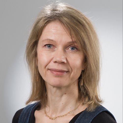 1. henkilön kuva Tiina Jääskeläinen (tmjaaske@uef.fi)