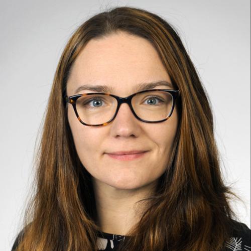 1. henkilön kuva Seita Romppanen (seita.romppanen@uef.fi)