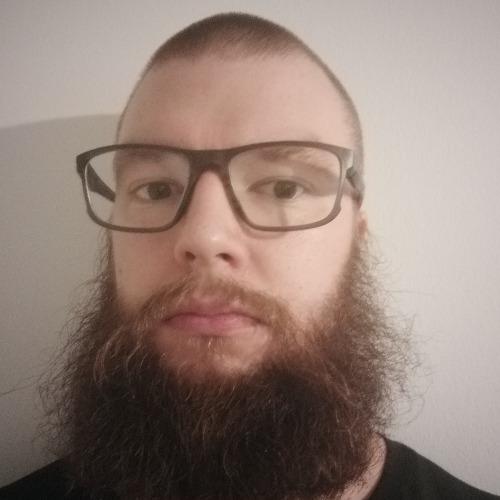 1. henkilön kuva Kasper Kansanen (kasper.kansanen@uef.fi)