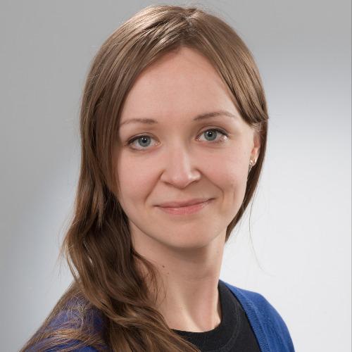 Merja Heinäniemi´s  Profile image