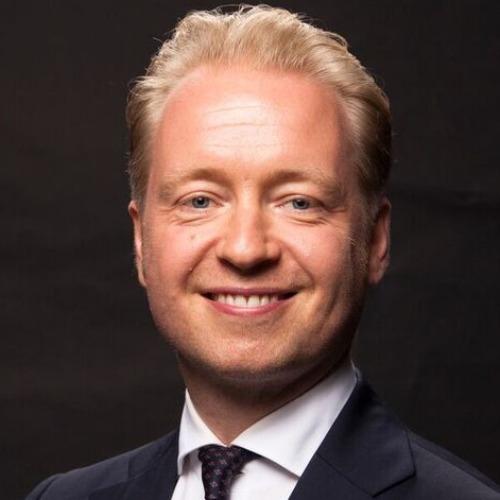 1. henkilön kuva Toni Malminen (toni.malminen@uef.fi)