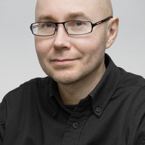 Seppo Auriola´s  Profile image