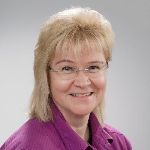 1. henkilön kuva Merja Räsänen (merja.rasanen@uef.fi)