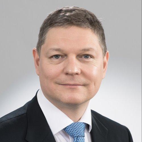 Mikael  von und zu Fraunberg´s  Profile image