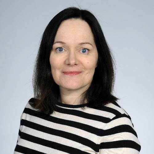 1. henkilön kuva Suvianna Hakalehto (suvianna.hakalehto@uef.fi)