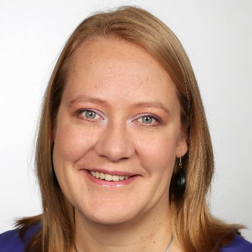 Katja Lindroos´s  Profile image