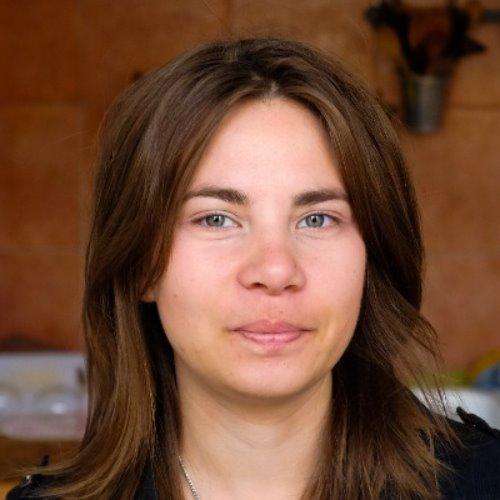 Reetta  Väätäinen´s  Profile image