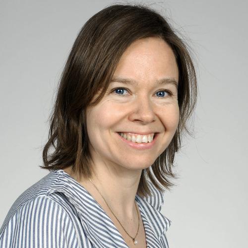 1. henkilön kuva Elina Arminen (elina.arminen@uef.fi)