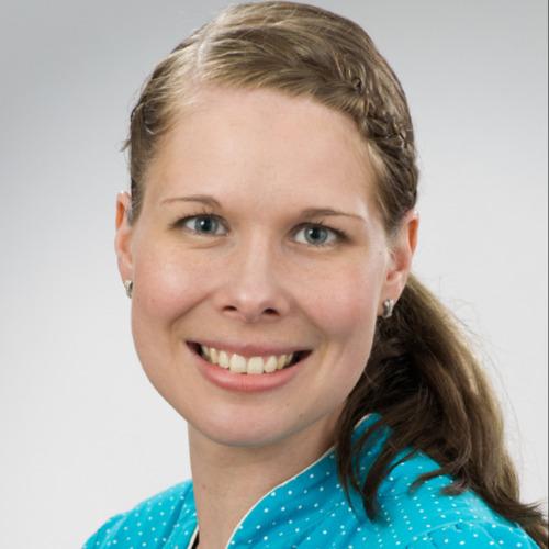 Maria  Lankinen profiilikuva