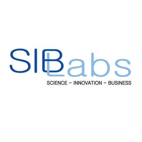 Image of  SIB Labs -infrastruktuuriyksikkö