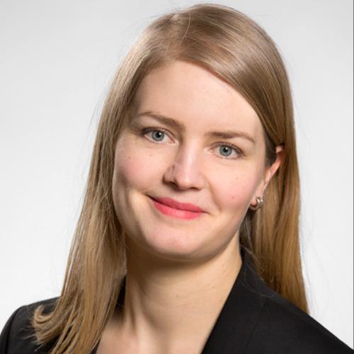 1. henkilön kuva Susanna Kemppainen (susanna.kemppainen@uef.fi)