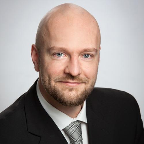 Janne  Mäkelä profiilikuva