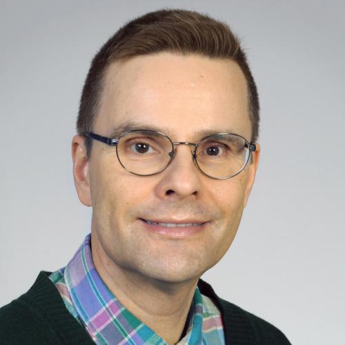 1. henkilön kuva Tapani Toivanen (tapani.toivanen@uef.fi)