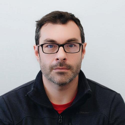 Carlos  Gomez Gallego´s  Profile image