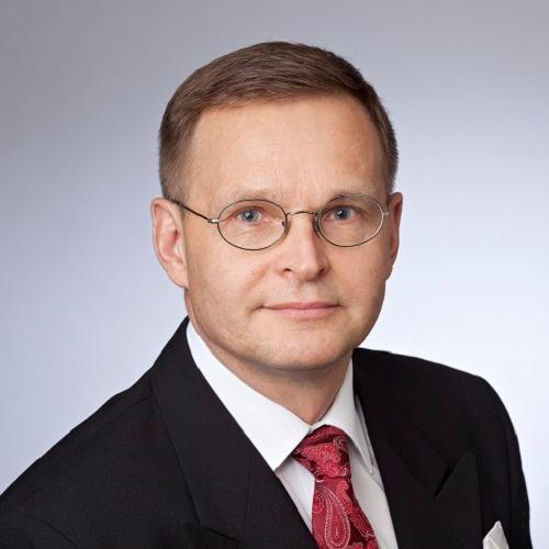 1. henkilön kuva Matti Ilmari Niemi (matti.niemi@uef.fi)