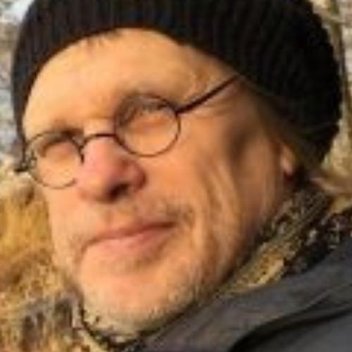 Ari Lehtinen