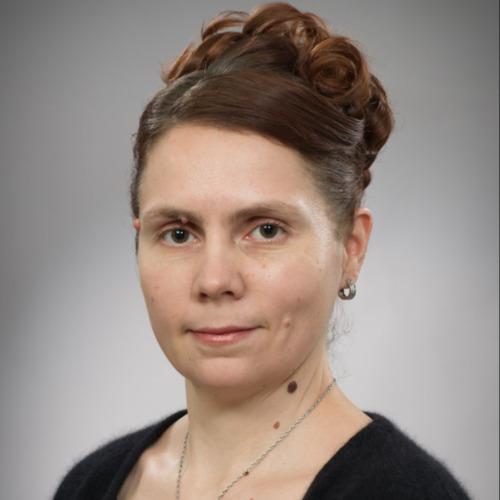 1. henkilön kuva Mirella Miettinen (mirella.miettinen@uef.fi)