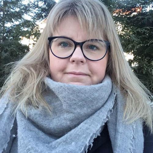 1. henkilön kuva Mari Kattilakoski (mari.kattilakoski@uef.fi)