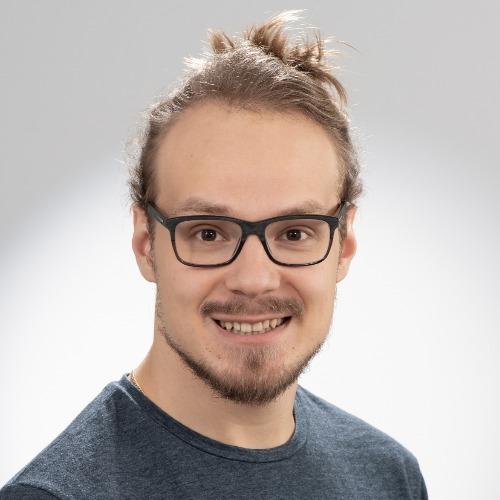 1. henkilön kuva Juho Mononen (juho.mononen@uef.fi)