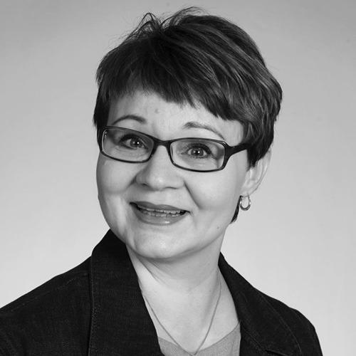 1. henkilön kuva Sari Hakkarainen (sari.hakkarainen@uef.fi)