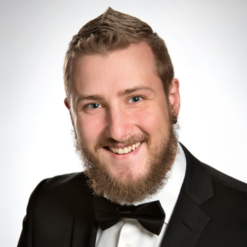 Timo  Leppänen profiilikuva