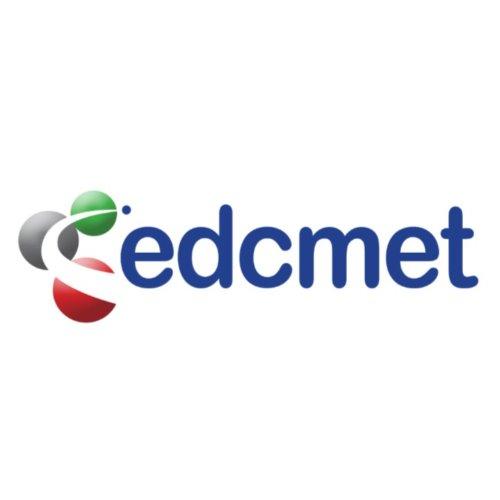 Image of  EDCMET