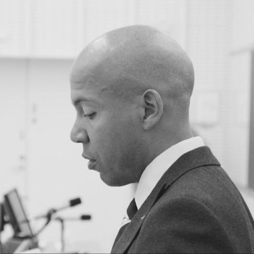 Martin  Ubani profiilikuva