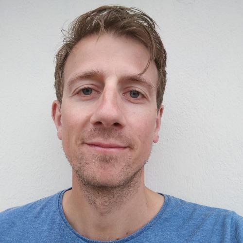 Henrik  Nielsen´s  Profile image