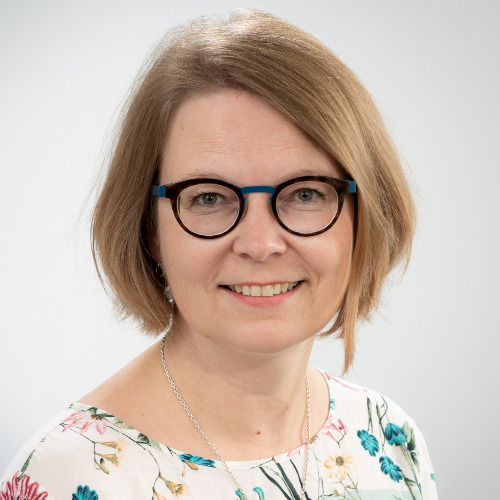1. henkilön kuva Sanna Aaltonen (sanna.aaltonen@uef.fi)