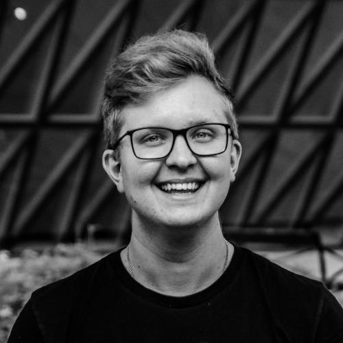 1. henkilön kuva Topi Meuronen (topim@uef.fi)