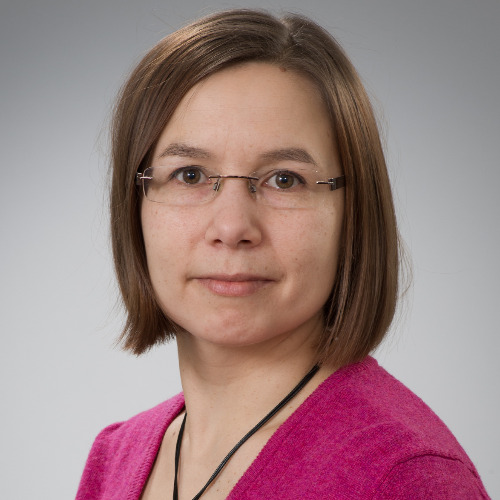 Kati-Sisko  Vellonen´s  Profile image