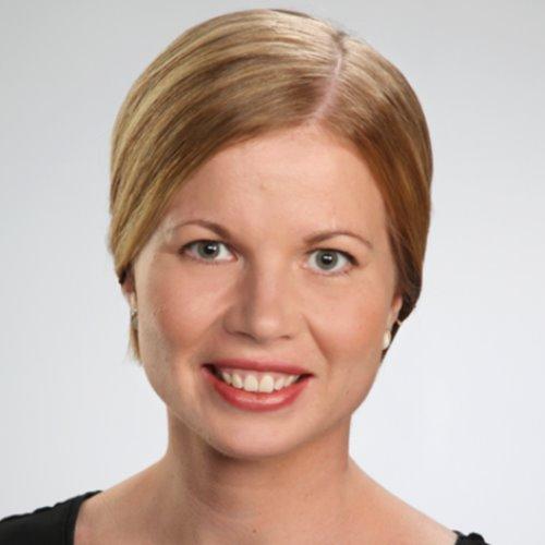 Maija Dahlberg´s  Profile image