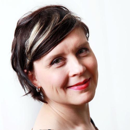 1. henkilön kuva Sinikka Kettunen (sinikka.kettunen@uef.fi)