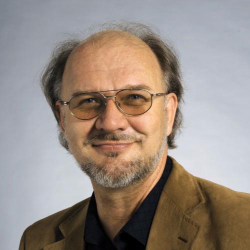 1. henkilön kuva Martti Siekkinen (martti.siekkinen@uef.fi)