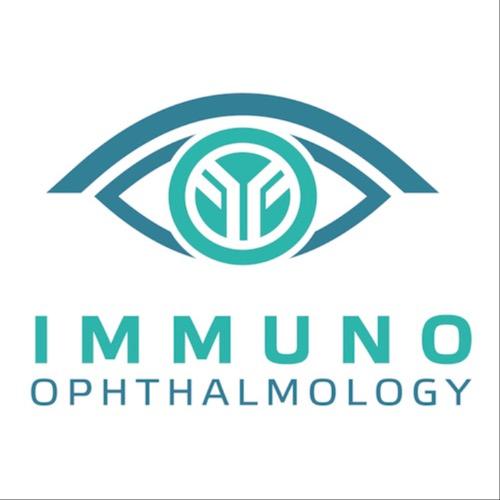 1. kuva tutkimusryhmästä Immuno-Oftalmologia