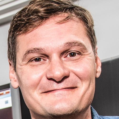 Lasse  Eronen profiilikuva