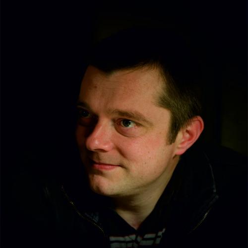 Matthieu Roussey´s  Profile image