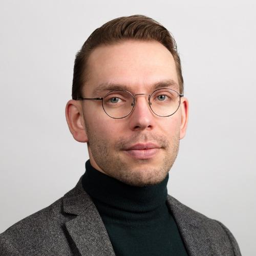 1. henkilön kuva Eemeli Hakoköngäs (eemeli.hakokongas@uef.fi)