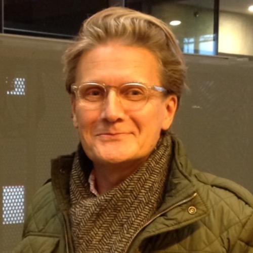 Heikki  Uimonen´s  Profile image