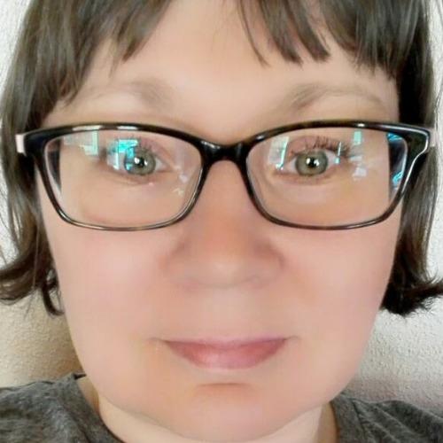 Mari  Heiskanen profiilikuva