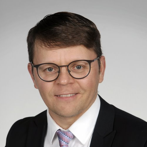 1. henkilön kuva Ismo Pölönen (ismo.polonen@uef.fi)
