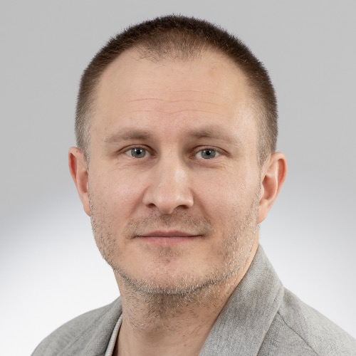 1. henkilön kuva Reijo Sund (reijo.sund@uef.fi)
